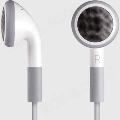 Earbuds for Apple 1