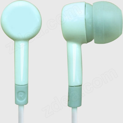 High Quality Cheap Earbuds 1