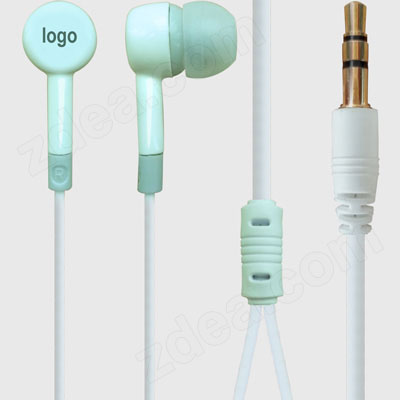 High Quality Cheap Earbuds 2