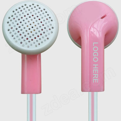 Earbuds Wholesale 1