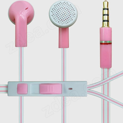 Earbuds Wholesale 2