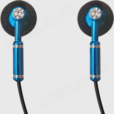 Best Earbuds with Microphone 1