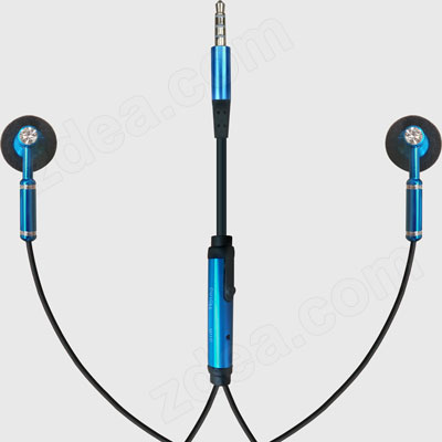 Best Earbuds with Microphone 2